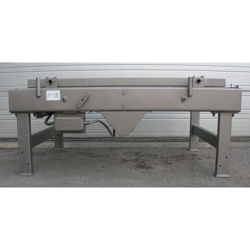 Conveyor Belt 160 cm long