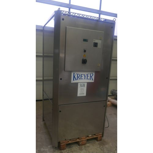 Cooling unit KREYER