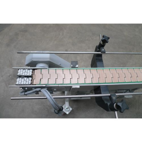 Conveyor Belt 830 cm long