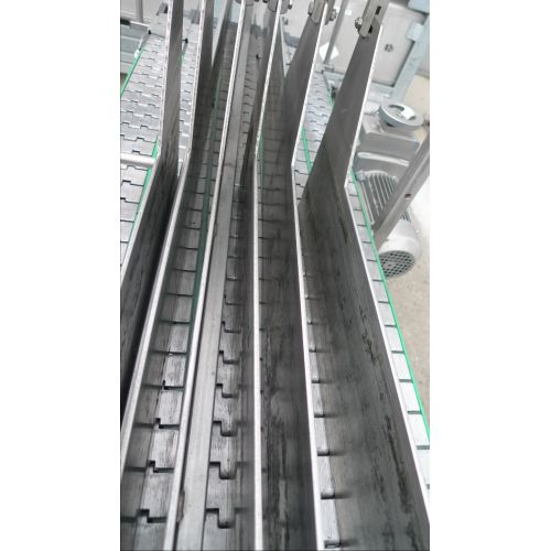 Conveyor Belt 330 cm long