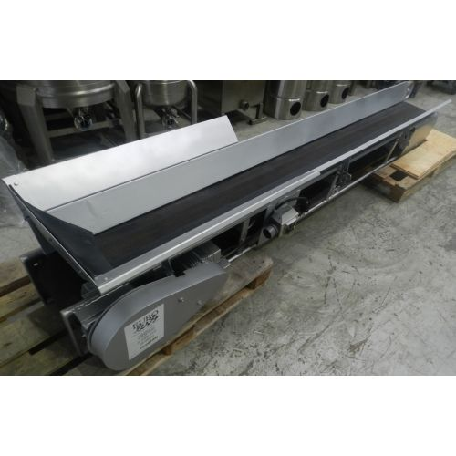 Conveyor Belt,