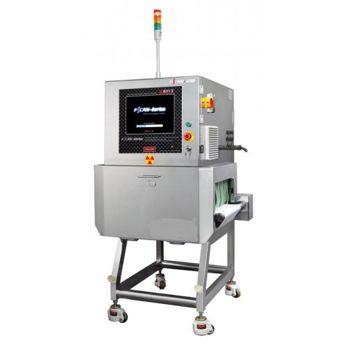 product scanner for food FSCAN3280,