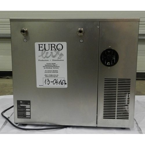 cooling machine KJ 5969,