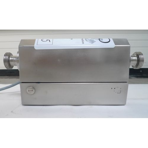 Mass-Flow-Meter / Liquid Counter