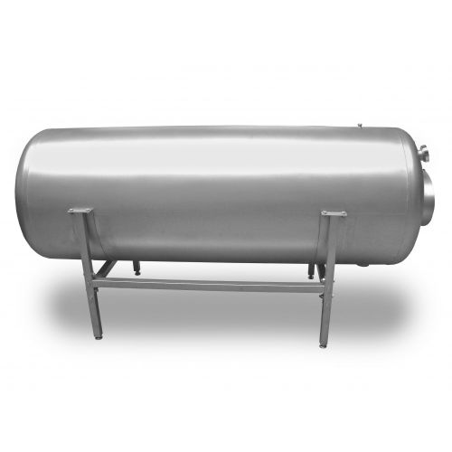Beer Tanks 500 Litres