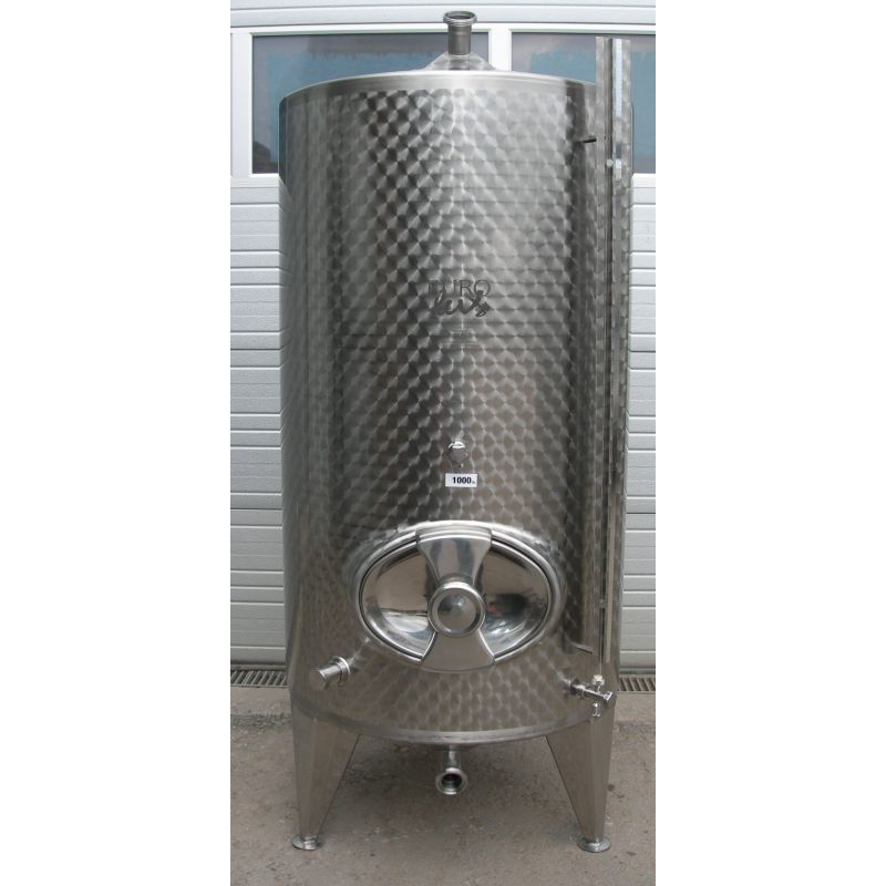Storage Tanks 3000 Litre