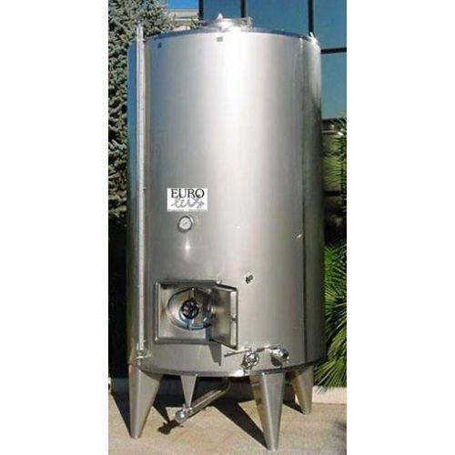 Hot Water Tanks 2400 Litres