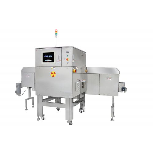 product scanner for food FSCAN2500PH,
