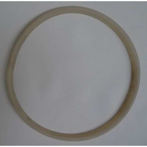 seal for manhole seal NEW Ø 430x340 mm