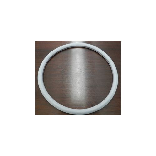 seal for manhole Ø 400 mm NEW