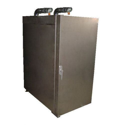 Cabinet Dryer EL-11
