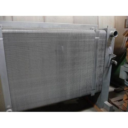 Plate Heat Exchanger SCHMIDT BRETTEN
